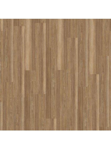 vinylova podlaha expona clic 9027 eden ash