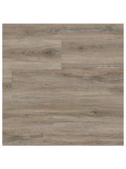 Vinylová podlaha Project Floors Home 20 PW3912