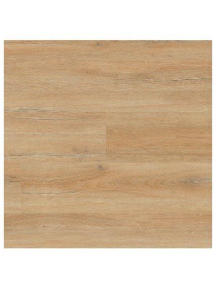 Vinylová podlaha Project Floors Home 20 PW3913
