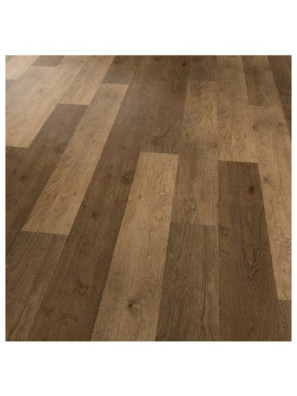 vinylova podlaha expona commercial 4113 provence oak