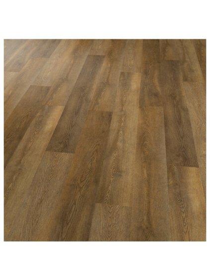 vinylova podlaha expona commercial 4114 mango oak