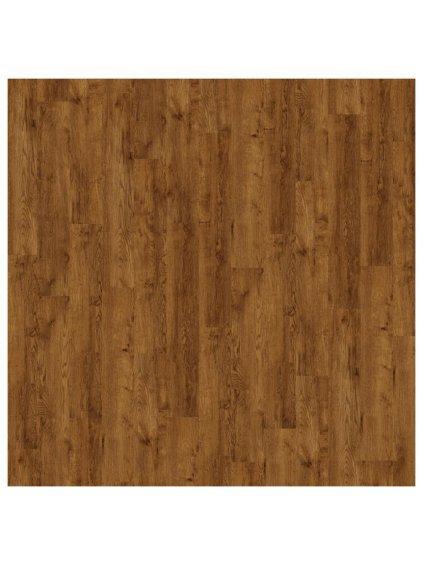Vinylová plovoucí podlaha s integrovanou akustickou podložkou Karndean Conceptline Acoustic Click 30115 4V Dub rustikal zlatý 2