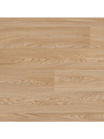PVC Expona Flow 9820 Blond Oak
