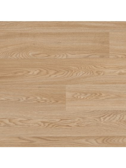 PVC Expona Flow 9820 Blond Oak