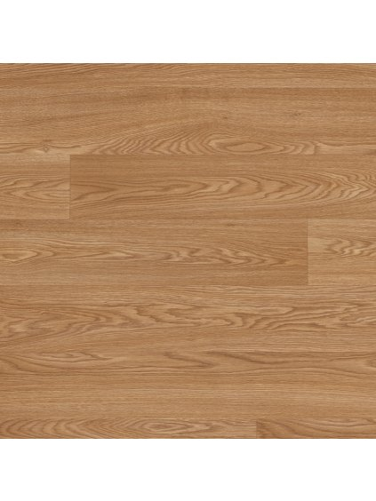 PVC Expona Flow 9821 Honey Oak