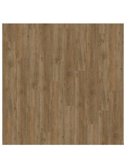 Vinylová zámková podlaha s integrovanou akusticku podložkou Karndean Projectline Acoustic Click 55201 4V Dub rustikal 2