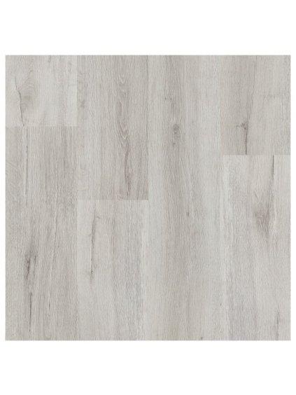 Vinylové podlahy s minerálním jádrem Arbiton Decora BiClick Afirmax 41022 Scandinavian Oak 1