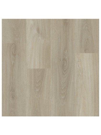 Vinylové podlahy s minerálním jádrem Arbiton Decora BiClick Afirmax 41072 Vermont Oak 1