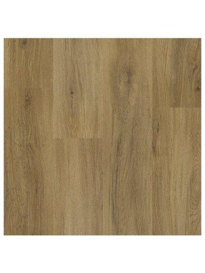 Vinylové podlahy s minerálním jádrem Arbiton Decora BiClick Afirmax 41102 Jersey Oak 1