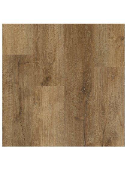 Vinylové podlahy s minerálním jádrem Arbiton Decora BiClick Afirmax 41622 Cornwall Oak 1