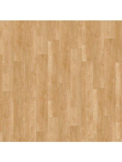 vinylová podlaha samoležiaca 9062 american oak