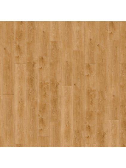 vinylova podlaha samoležiaca 9061 light cherry