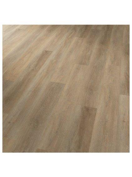 Vinylová lepená podlaha Karndean Projectline 55223 Dub London