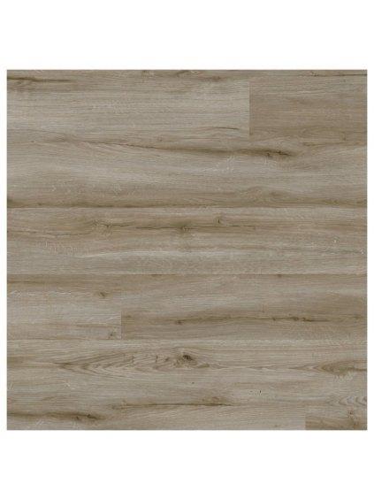 Vinylová podlaha lepená podalha do kuchyně Objectflor Expona Domestic I1 5967 Natural Oak Grey 2