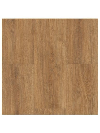 Vinylová zámková podlaha na HDF desce Objectline Click 5706 Dub Milano