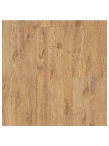 Lepená vinylová podlaha Brased Ecoline 9507 Dub noblesní