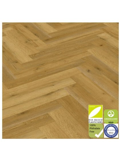 C1 5835 Golden Valley Oak Parquet