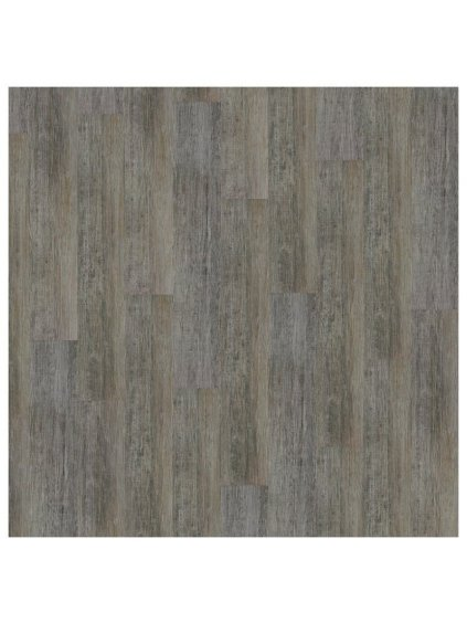 Expona Design 6146 Silvered Driftwood