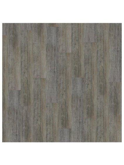 Vinylova podlaha Expona Design 6146 Silvered Driftwood