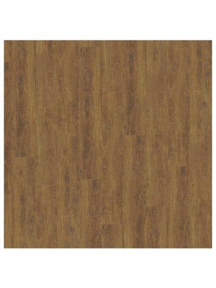 Expona Design 6149 Antique Oak - BIO vinylová podlaha