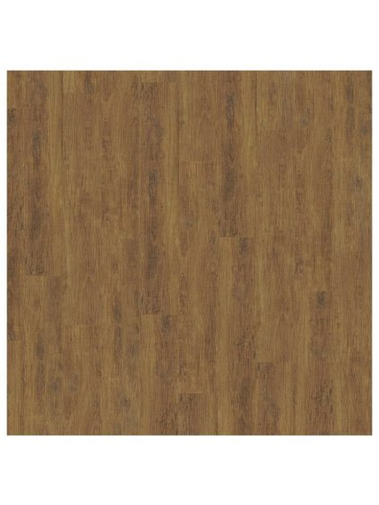 Vinylova podlaha Expona Design 6149 Antique Oak