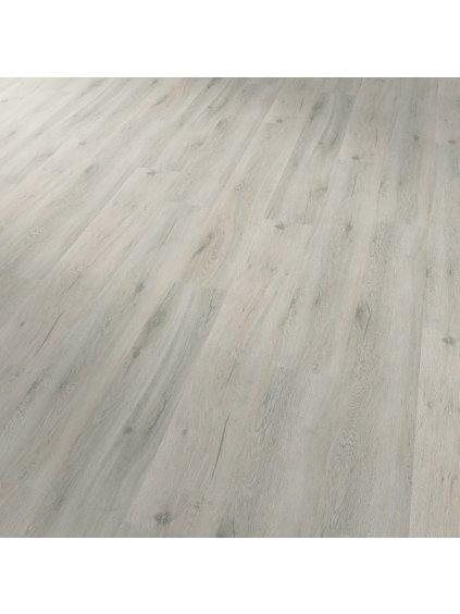 vinylova podlaha conceptline 30112 dub biely bieleny