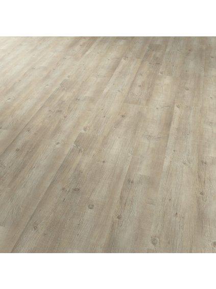 Conceptline 30100 Farmárske drevo