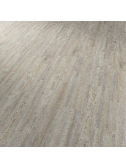 Conceptline 30105 Driftwood Svetlý