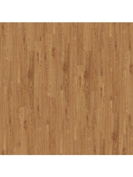 vinylova podlaha expona commercial 1902 classic oak