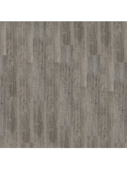 Expona Commercial 4014 Silvered Driftwood