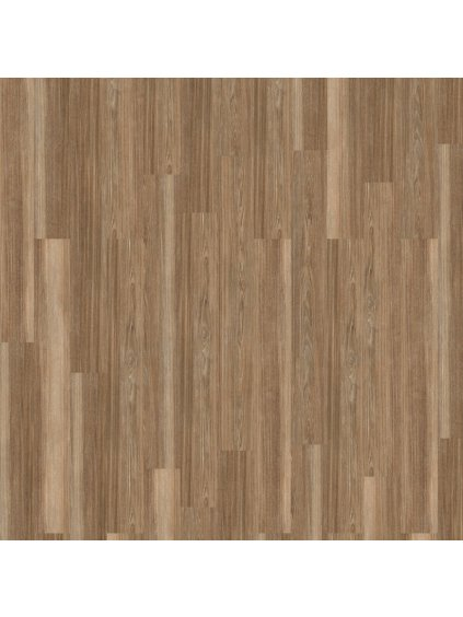 Expona Commercial 4022 Honey Ash