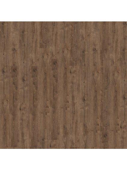 vinylova podlaha expona commercial 4088 dark classic oak