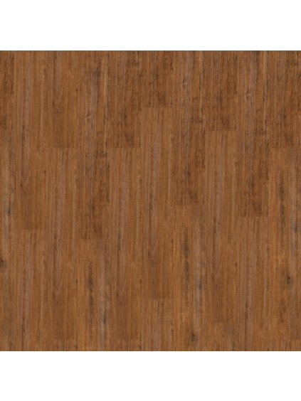 Expona Commercial 4016 Antique Oak