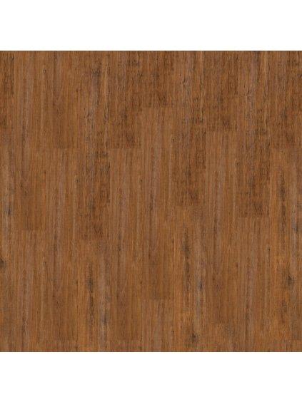 Expona Commercial 4016 Antique Oak