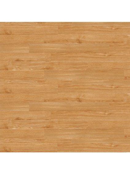 Home 20 PW 1231 - BIO vinylové podlahy