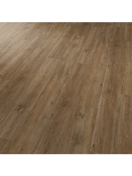 Projectline Click 55201 Dub Rustikal - BIO vinylové podlahy