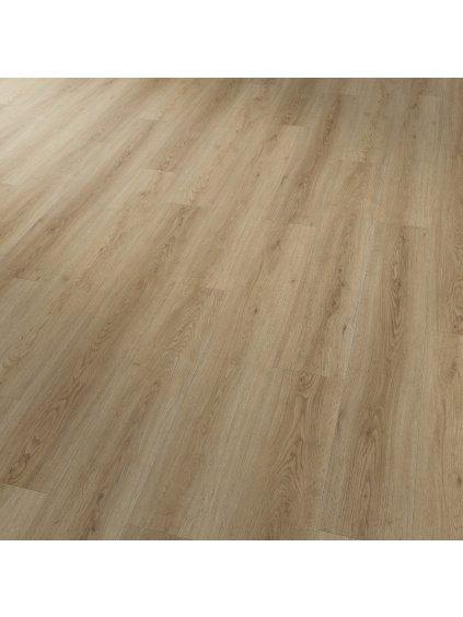 Projectline Click 55205 Dub Prírodný - BIO vinylové podlahy