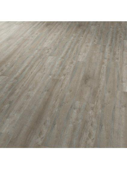 Conceptline Click 30104 Driftwood Šedý