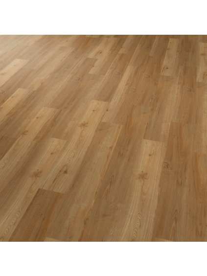 Conceptline Click 30101 Dub Klasik - vinylové podlahy