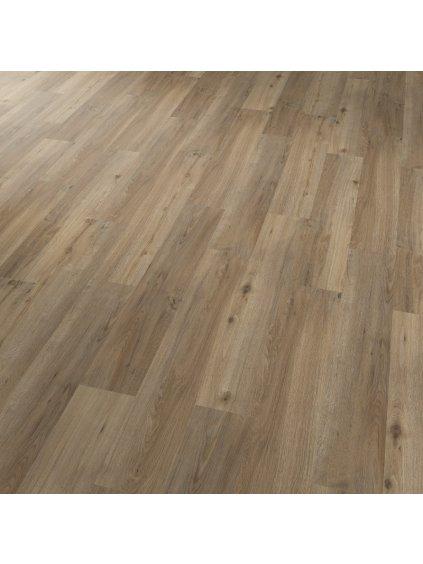 Vinylova podlaha Conceptline Clic 30102 Dub klasik voskovy