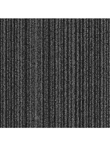 tessera outline 3100 plasmatron