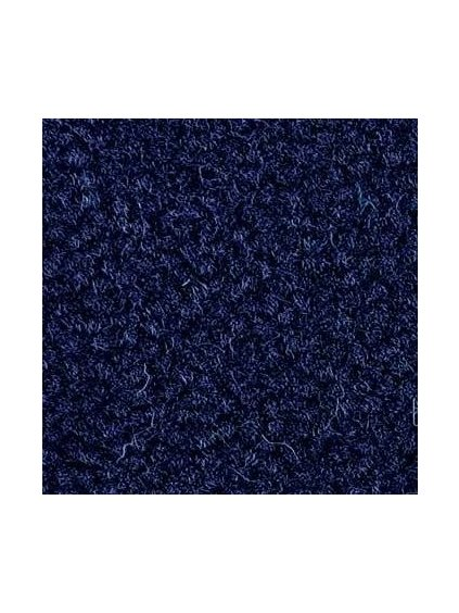 ibond blues 9179