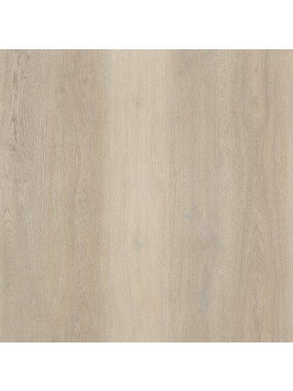 vinylova podlaha easyline clic 8202 dub skandinavsky svetlý