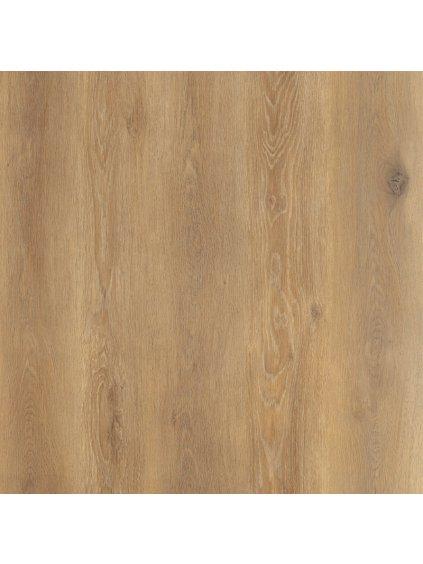 vinylova podlaha easyline clic 8105 jasan pieskový