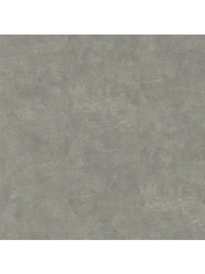56162 cement tmavý