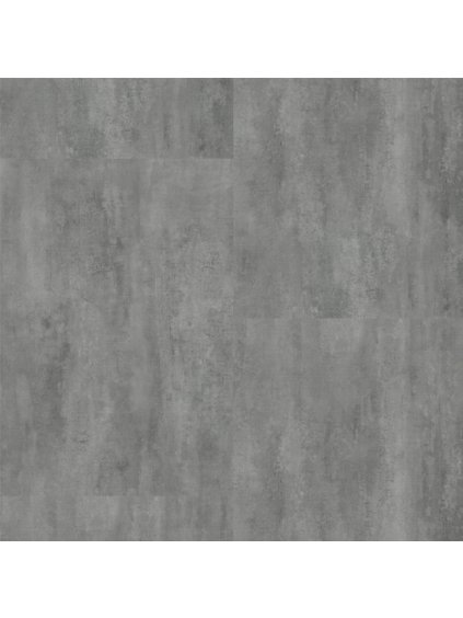 43201 cement steel