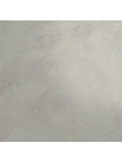 2725 light concrete
