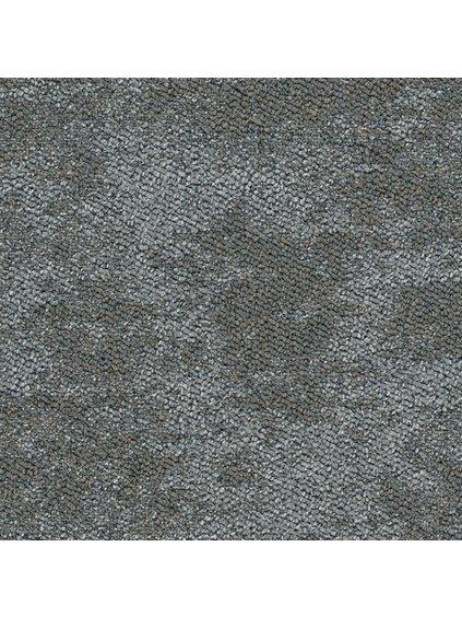 cirrus sky 3411