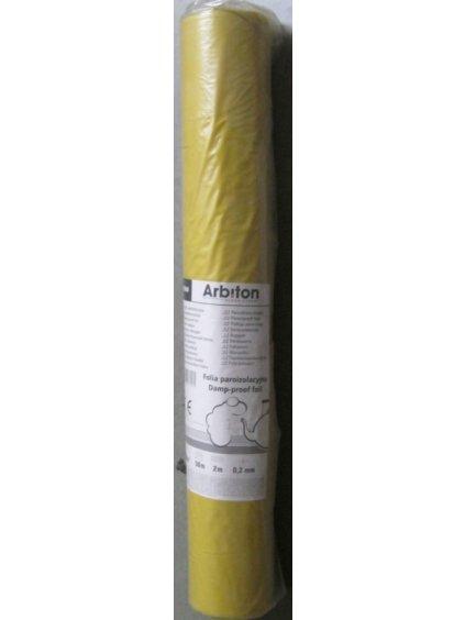Arbiton Parozábrana