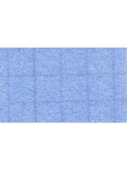 Podložka Aquamat 20 dB